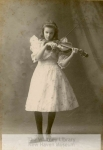 mss303-1-b-ruth-plumb-bostwick-with-violin3-1881-800-600-80-wm-center_bottom-50-watermark2png