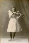 mss303-1-b-ruth-plumb-bostwick-with-violin3-1881-800-600-80-wm-center_bottom-50-watermark2png