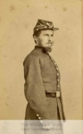 mss303-1-b-sgt-fred-r-jackson-paroled-prisoner-of-war2-1883-800-600-80-wm-center_bottom-50-watermark2png