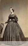 mss303-1-c-portrait-of-a-woman-album-of-cornelia-minor-bradley2-1885-800-600-80-wm-center_bottom-50-watermark2png