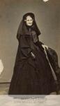 mss303-1-c-portrait-of-older-woman-album-of-cornelia-minor-bradley2-1886-800-600-80-wm-center_bottom-50-watermark2png