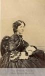 mss303-1-c-portrait-of-woman-album-of-cornelia-minor-bradley3-1887-800-600-80-wm-center_bottom-50-watermark2png
