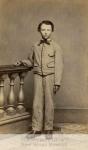 mss303-1-c-portrait-of-young-boy-album-of-cornelia-minor-bradley3-1888-800-600-80-wm-center_bottom-50-watermark2png