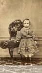 mss303-1-c-portrait-of-young-child-album-of-cornelia-minor-bradley2-1889-800-600-80-wm-center_bottom-50-watermark2png