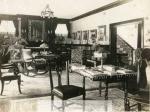 mss303-1-e-interior-651-prospect-st-built-1910-ft-bradley3-1894-800-600-80-wm-center_bottom-50-watermark2png