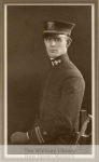 mss303-1-g-seymour-m-bradley-in-uniform3-1897-800-600-80-wm-center_bottom-50-watermark2png