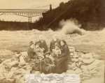 mss303-1-h-by-the-water-possibly-bradley-family-1899-800-600-80-wm-center_bottom-50-watermark2png
