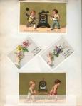 mss303-3-advertising-card-scrapbook-benjamin-ford-clock-company2-1901-800-600-80-wm-center_bottom-50-watermark2png