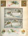 mss303-3-advertising-card-scrapbook2-1902-800-600-80-wm-center_bottom-50-watermark2png