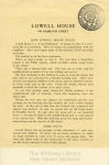 mss33_1_a1_lowell_house_pamphlet__page_111-201-800-600-80-wm-center_bottom-50-watermark2png
