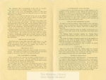 mss33_1_a1_lowell_house_pamphlet__page_2_31-202-800-600-80-wm-center_bottom-50-watermark2png