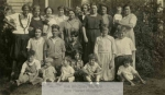 mss33_1_b_members_and_children__lowell_house_mother__s_club1-204-800-600-80-wm-center_bottom-50-watermark2png