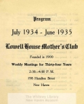 mss33_1_i_program_of_weekly_meetings__lowell_house_mother__s_club__1934_351-208-800-600-80-wm-center_bottom-50-watermark2png