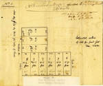 mss35_1_m_map_of_chapel_and_wallace_streets__18421-214-800-600-80-wm-center_bottom-50-watermark2png