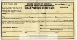 mss37_1_e_sugar_ration_certificate__19441-223-800-600-80-wm-center_bottom-50-watermark2png
