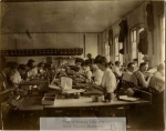 mss4_3_5_factory_workers__new_haven_clock_company__2_1-30-800-600-80-wm-center_bottom-50-watermark2png