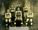 mss4_3_company_basketball_team__1926__new_haven_clock_company1-33-800-600-80-wm-center_bottom-50-watermark2png