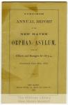 mss40_1_j_orphan_asylum_annual_report__18731-238-800-600-80-wm-center_bottom-50-watermark2png