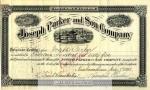 mss45_1_b_joseph_parker___son_stock_certificate__18921-255-800-600-80-wm-center_bottom-50-watermark2png