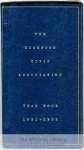 mss47_1_j_edgewood_civic_association_year_book__1931_to_19321-279-800-600-80-wm-center_bottom-50-watermark2png