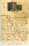 mss5_1_c1_nathaniel_chapin_ray__letter_home_from_denver__19_february_18821-34-800-600-80-wm-center_bottom-50-watermark2png