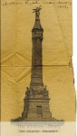 mss51_1_f_illustration_of_soldiers___and_sailors___monument1-291-800-600-80-wm-center_bottom-50-watermark2png