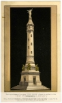 mss51_1_h_commemorative_lithograph_of_monument1-293-800-600-80-wm-center_bottom-50-watermark2png