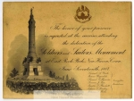 mss51_1_h_invitation_to_dedication_of_monument__18871-294-800-600-80-wm-center_bottom-50-watermark2png