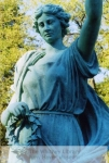 mss51_1_m_restored_lady_of_peace_statue_for_top_of_monument1-301-800-600-80-wm-center_bottom-50-watermark2png