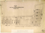 mss52_5_a_map_of_east_side_burying_ground__woodbridge-303-800-600-80-wm-center_bottom-50-watermark2png