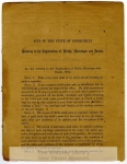 mss52_5_k_pamphlet_on_registration_of_births__marriages__and_deaths__18521-304-800-600-80-wm-center_bottom-50-watermark2png