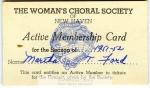 mss53_2_e_choral_society_membership_card1-306-800-600-80-wm-center_bottom-50-watermark2png