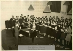 mss53_3_b_choral_society_rehearsal__19391-310-800-600-80-wm-center_bottom-50-watermark2png