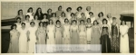 mss53_3_b_woman__s_choral_society_ensemble1-312-800-600-80-wm-center_bottom-50-watermark2png