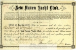 mss54_1_a_new_haven_yacht_club_membership1-323-800-600-80-wm-center_bottom-50-watermark2png