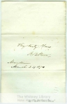 mss54_1_j_harriet_beecher_stowe_autograph1-326-800-600-80-wm-center_bottom-50-watermark2png