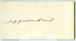 mss54_1_j_jefferson_davis_autograph1-327-800-600-80-wm-center_bottom-50-watermark2png