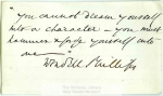 mss54_1_j_wendell_phillips_autograph1-328-800-600-80-wm-center_bottom-50-watermark2png