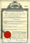 mss54_2_i_1926_patent_certificate_for_water_tube_boilers1-324-800-600-80-wm-center_bottom-50-watermark2png