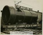 mss54_3_d_bigelow_boiler1-321-800-600-80-wm-center_bottom-50-watermark2png