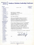 mssb54-27-r-letter-from-martin-luther-king-jr-to-mishkan-i-1380-800-600-80-wm-center_bottom-50-watermark2png