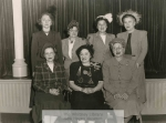 mssb54-43-b-officers-of-temple-sisterhood-19481-1389-800-600-80-wm-center_bottom-50-watermark2png