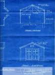mss55_2_m_blueprint_for_theatre_storage_buildings1-335-800-600-80-wm-center_bottom-50-watermark2png