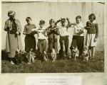 mss55_3_e_children_with_marionettes1-342-800-600-80-wm-center_bottom-50-watermark2png