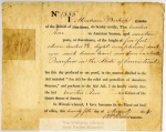 mss56_1_i_erastus_rose_us_citizenship_certificate__18041-348-800-600-80-wm-center_bottom-50-watermark2png