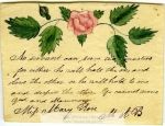 mss56_1_k_mary_rose_certificate_of_merit_11-349-800-600-80-wm-center_bottom-50-watermark2png