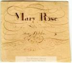 mss56_1_k_mary_rose_certificate_of_merit_21-351-800-600-80-wm-center_bottom-50-watermark2png