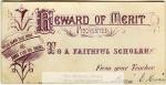 mss56_1_q_reward_of_merit1-356-800-600-80-wm-center_bottom-50-watermark2png