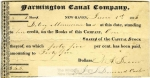 mss57a_1_f_farmington_canal_stock_certificate__18261-361-800-600-80-wm-center_bottom-50-watermark2png