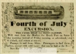 mss57a_1_l_notice_for_canal_boat_excursion__18291-364-800-600-80-wm-center_bottom-50-watermark2png